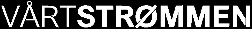 Vårt Strømmen | Nettmagasin om Strømmen, for strømlinger og besøkende