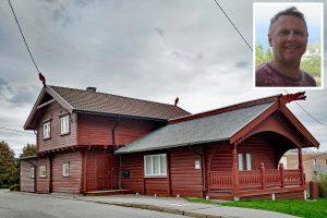 Read more about the article Strømmen Vel-lederen om utradisjonelt årsmøte og viktige oppgaver