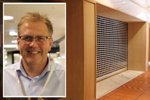 Read more about the article Nye butikker kommer på Strømmen Storsenter i høst!
