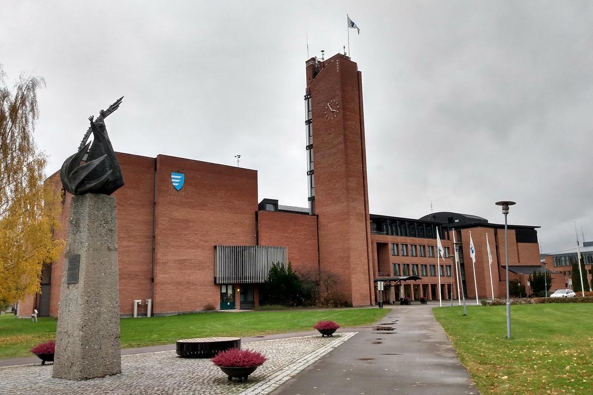 You are currently viewing Innstramminger i korona-tiltak vedtatt av Lillestrøm kommune