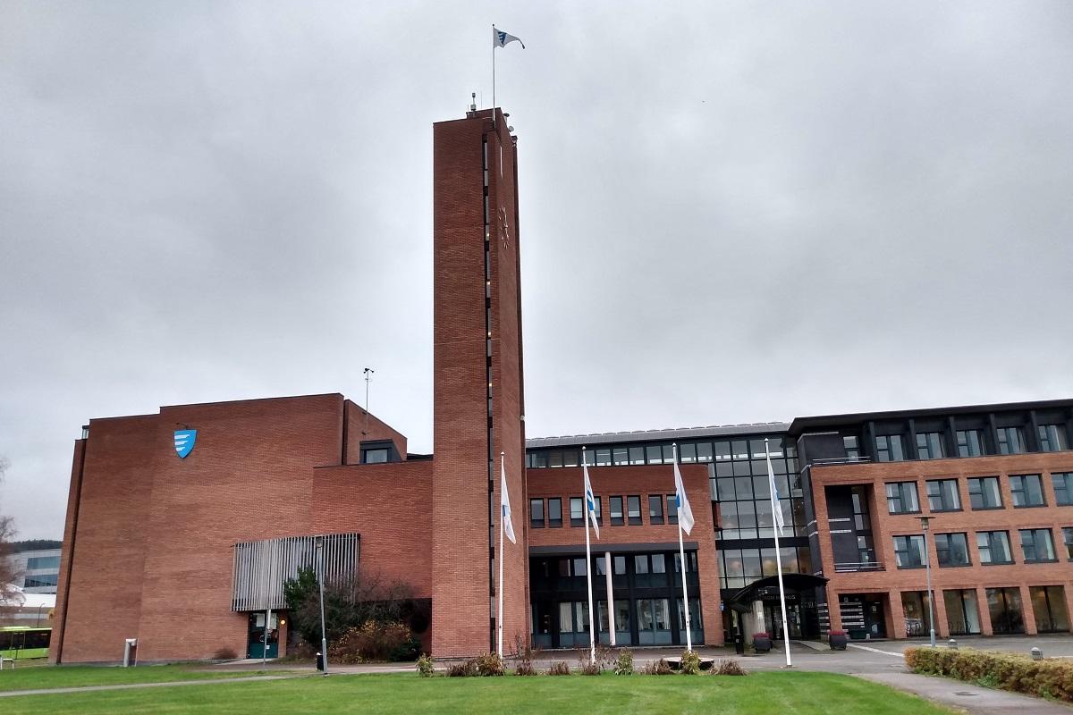 You are currently viewing Lillestrøm kommunes kostnadskutt rammer de eldre på Strømmen