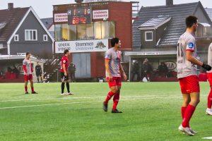 Read more about the article Strømmen IF er klare for 12. sammenhengende sesong i OBOS-ligaen