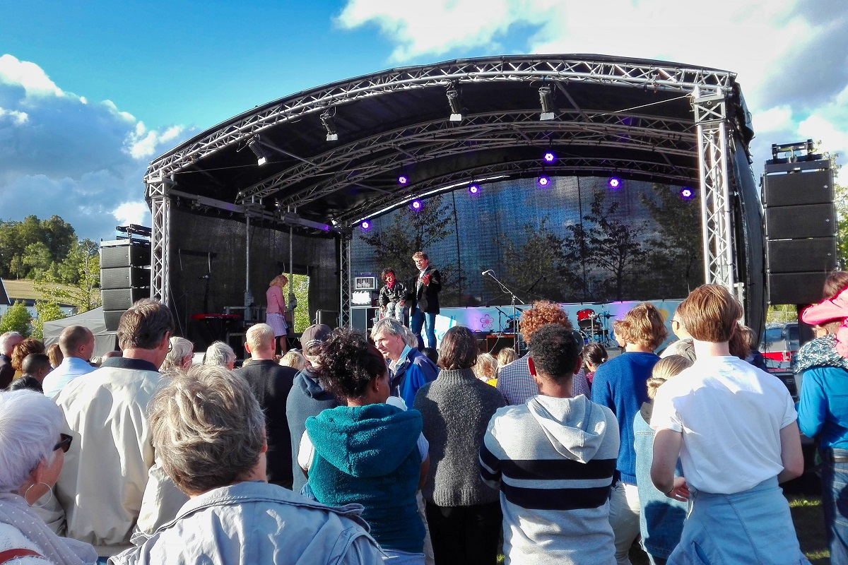 You are currently viewing Sagelvafestivalen arrangeres igjen i 2021?