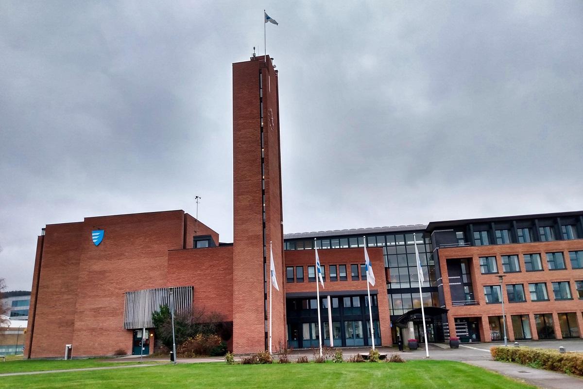 You are currently viewing Lillestrøm kommune: Strømmen-badeland behandlet av kommunestyret