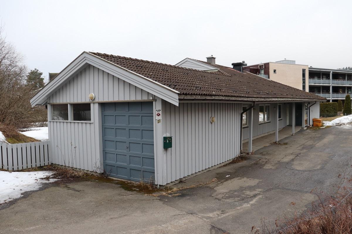 You are currently viewing Ny ungdomsklubb på Strømmen – åpner før sommeren?