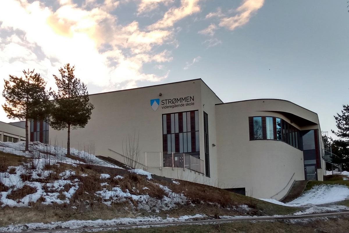 You are currently viewing Korona-tiltak i Lillestrøm kommune – hva gjelder nå?