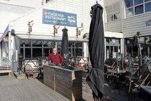 Read more about the article Korona-lettelser i Lillestrøm kommune – nå kan serveringsstedene åpne igjen