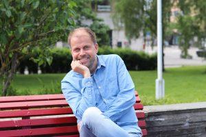 Read more about the article 23 personer skal hedres for deres innsats for Strømmen som lokalsamfunn