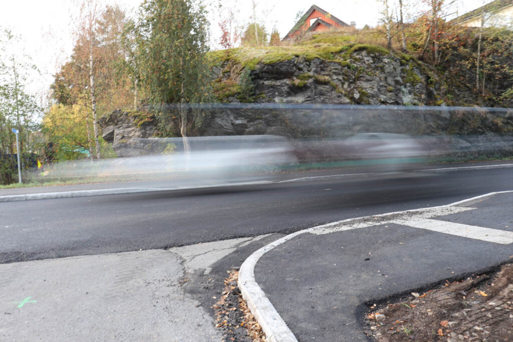 Strømmen-bilder en rundtur, september 2021. Foto: Vårt Strømmen, vartstrommen.no.